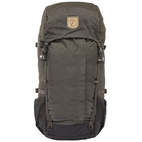 Fjällräven Kaipak 38 Backpack stone grey